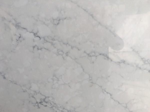 Quartz Stone M68