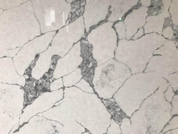 Quartz Stone M93