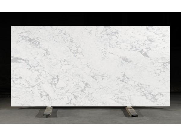 Quartz Stone M175