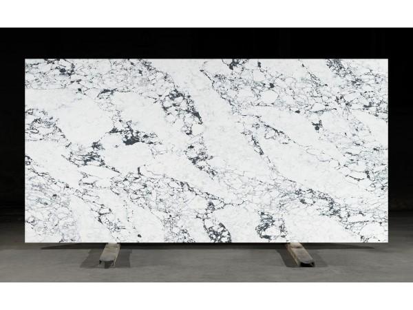 Quartz Stone M173