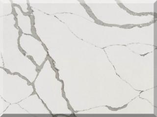 Quartz Stone M38