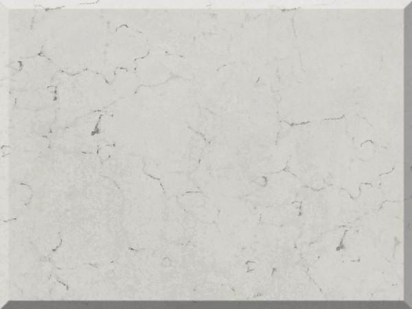 Quartz Stone M40 Cashmere Carrara