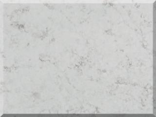 Quartz Stone M41