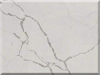 Quartz Stone M46 Calacatta Ivy