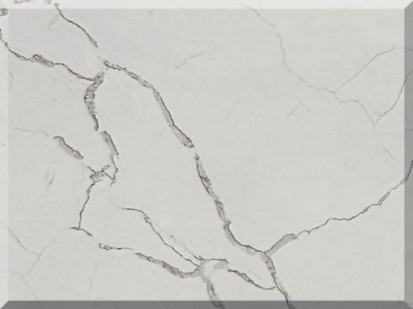 Quartz Stone M46