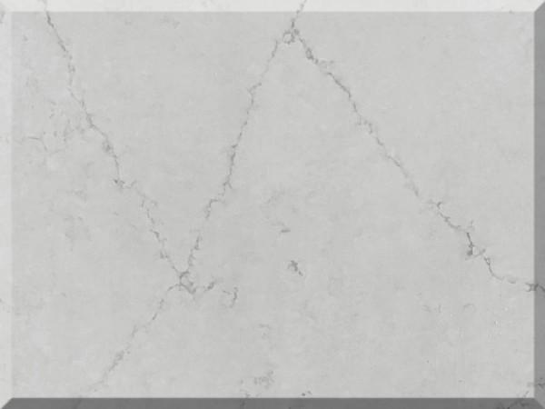 Quartz Stone M48