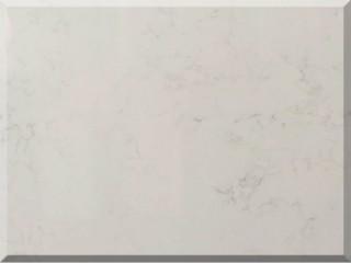 Quartz Stone M52 Frosty Carrara