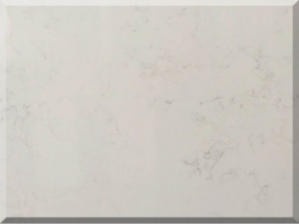Quartz Stone M52