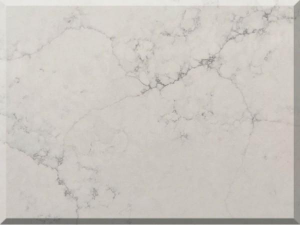 Quartz Stone M53