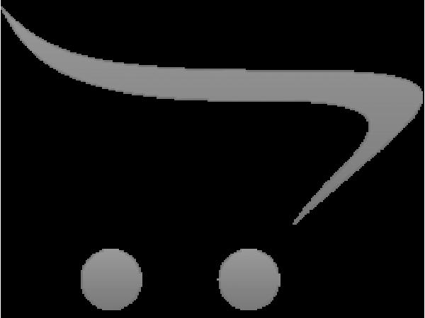 Quartz Stone M104